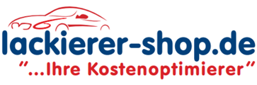 Lackierer-Shop Ihr Kostenoptimierer